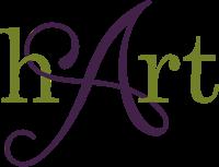 Hart-Art