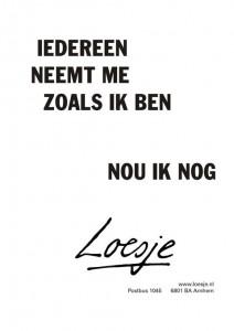 loesje-4